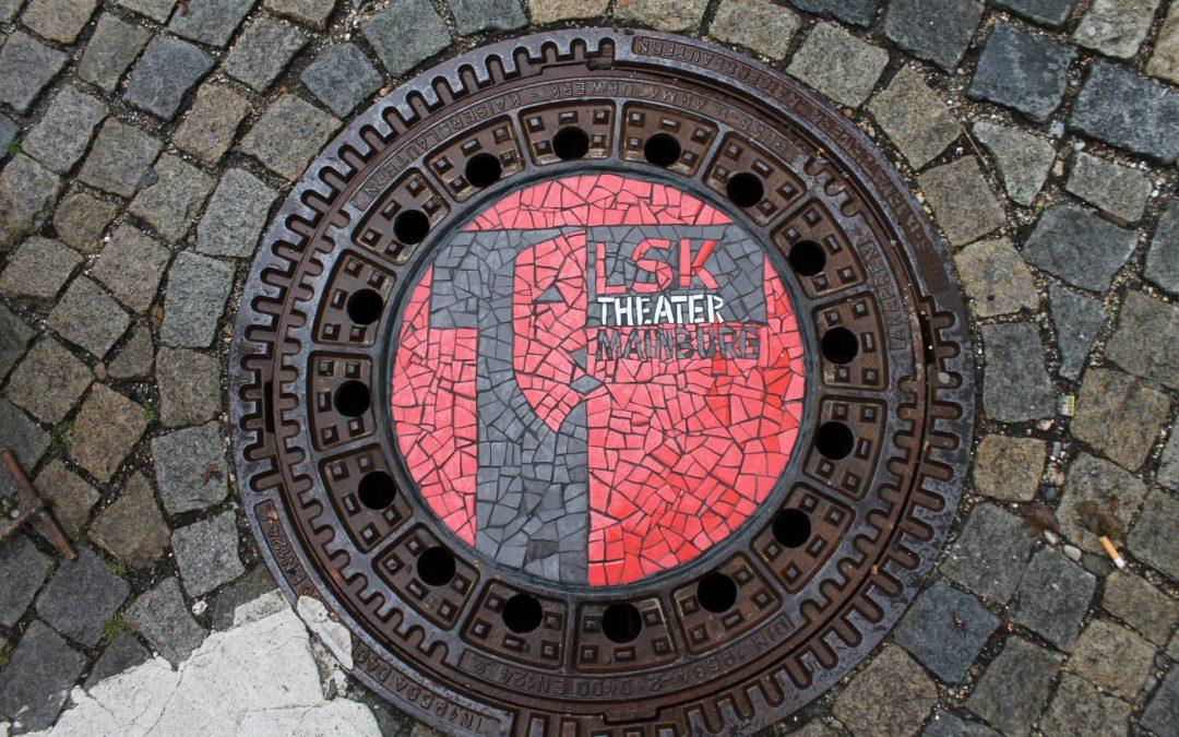 Ein LSK-Schmuckstück für Mainburg