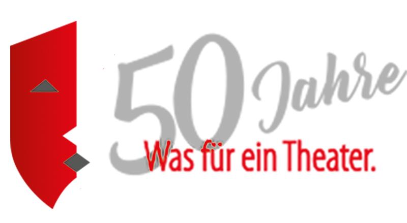 50 Jahre – Was für ein Theater