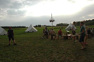 Zeltlager2017_003
