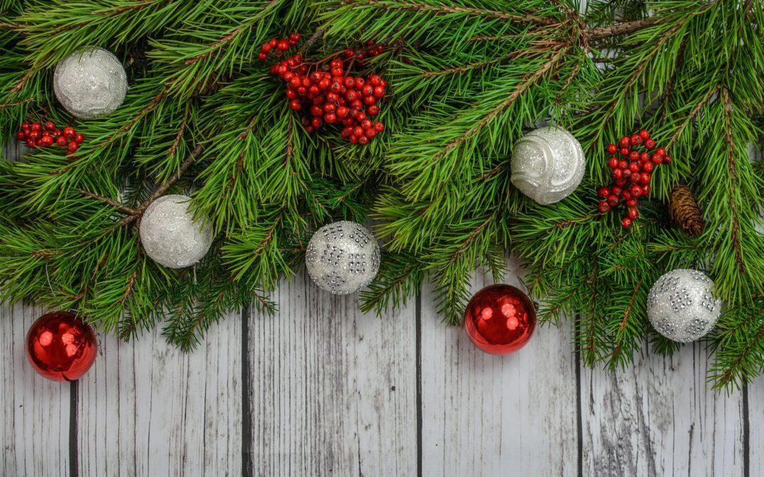 Premiere des Weihnachtsstücks auf Anfang 2021 verschoben